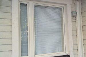 MSE ALU ikkuna