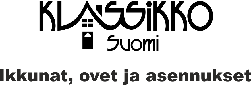 Ab Klassikko Suomi Oy