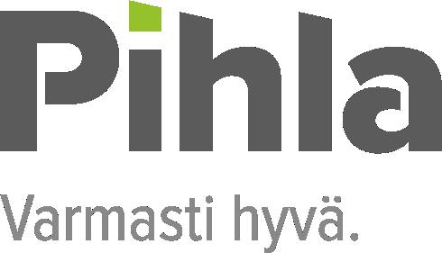 pihla-logo-web2